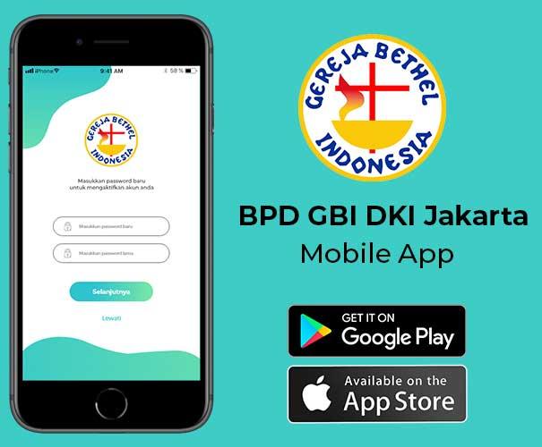BPD GBI DKI Jakarta