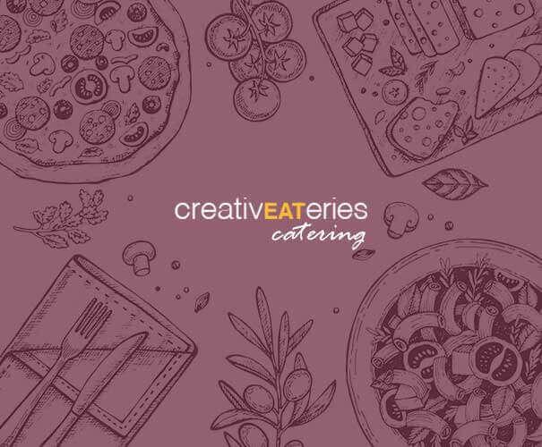 DigitalAdva - creativeateries ordering system website development